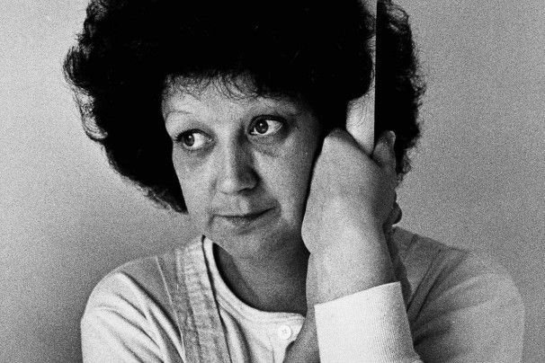 She was desperate for a way out of an unwanted pregnancy when she became the unnamed plaintiff in the landmark case.  Norma McCorvey, Rose vs Wade, dies at 69.