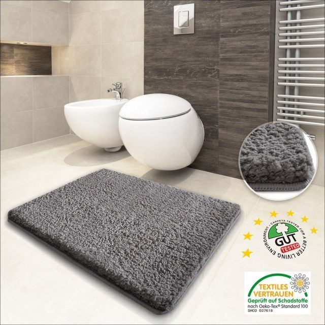 Best 25+ Bathroom Rugs Ideas On Pinterest