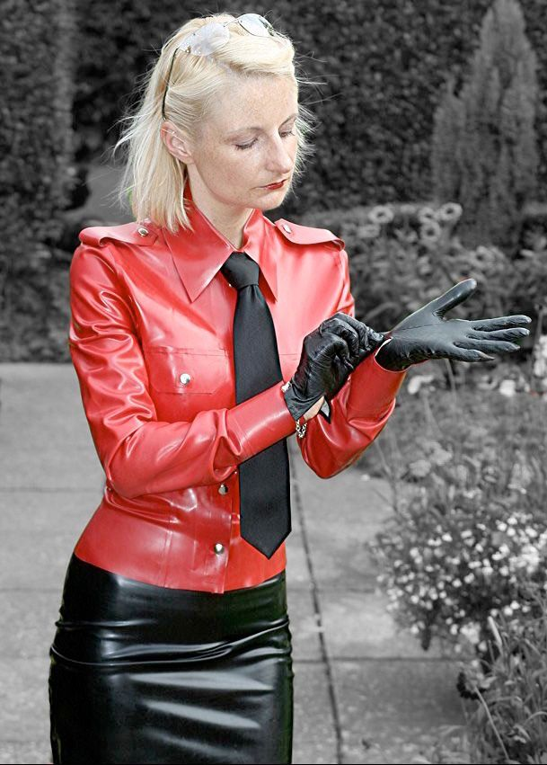 Pin By Cosminbh On Latex Fashion Latex Latex Costumes