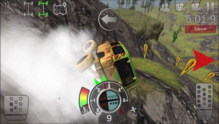 http://mmoraw.com/index.php?option=com_content&view=article&id=2762:offroad-outlaws&catid=15:android&Itemid=21