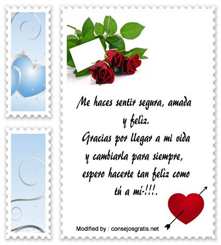 mensajes de amor para compartir en facebook,textos de amor para facebook: http://www.consejosgratis.net/frases-de-amor-para-novio/