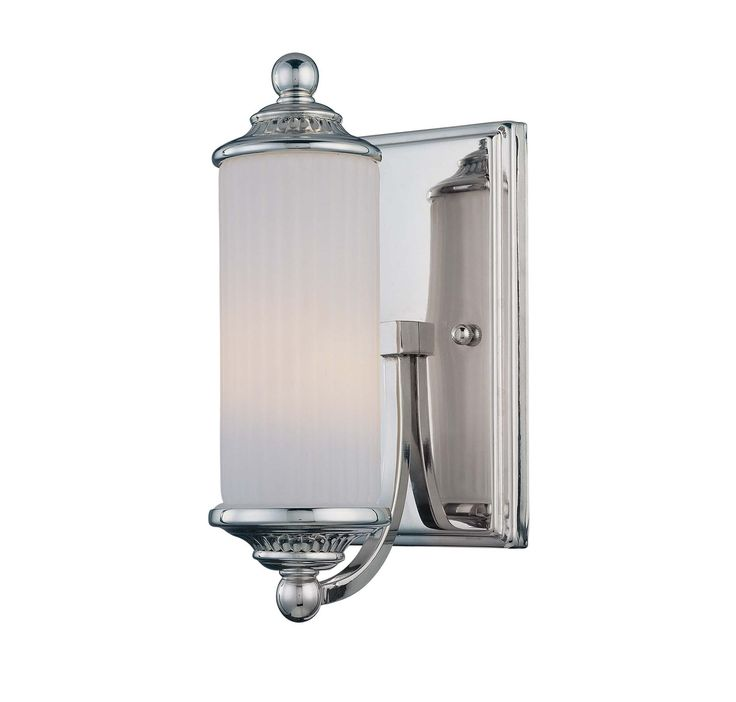 Bathroom Sconces Menards 93 best sconces images on pinterest | candle wall sconces, wall