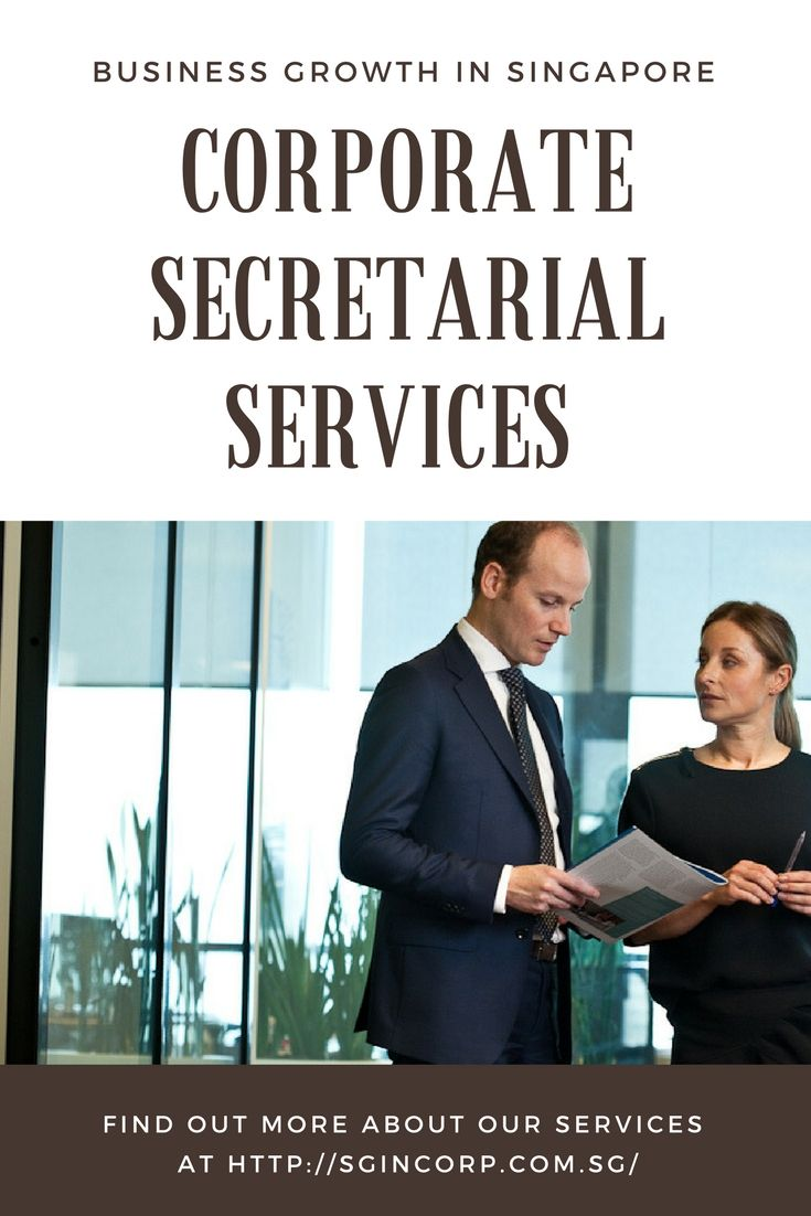 best 25  company secretary ideas on pinterest