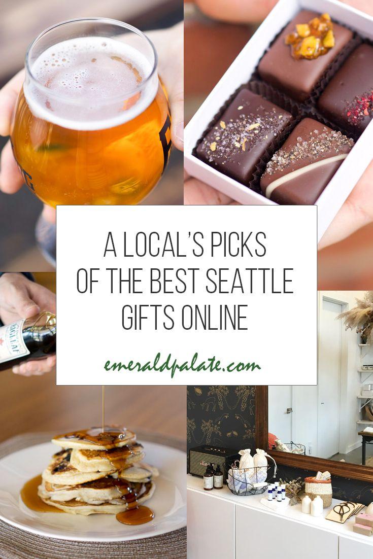 Best seattle gifts online in 2020 seattle gifts online