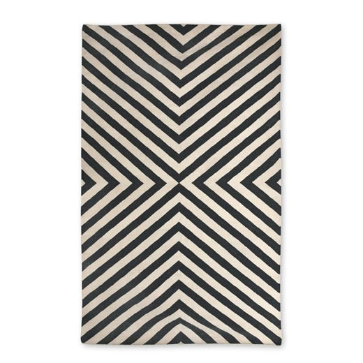 I want this rug A LOT. Black and white rug.: Adler Rugs, Bridget Kilim, Adler Bridget, Area Rugs, Black And White, Decor Rugs, Kilim Rugs, Black Bridget, Jonathan Adler
