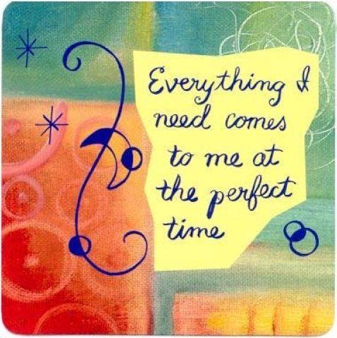 Frase de la autora Louise Hay