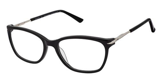 c7ad27a7bf Alexander Collection Jocelyn Eyeglasses Frames – 35% off Authentic  Alexander Collection glasses frames