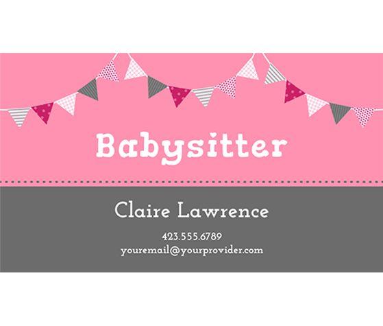 Best 25+ Babysitting flyers ideas on Pinterest Babysitting - babysitting cover letter