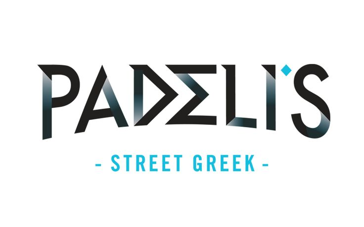 Padelis Street Greek - Salt Lake City, UT