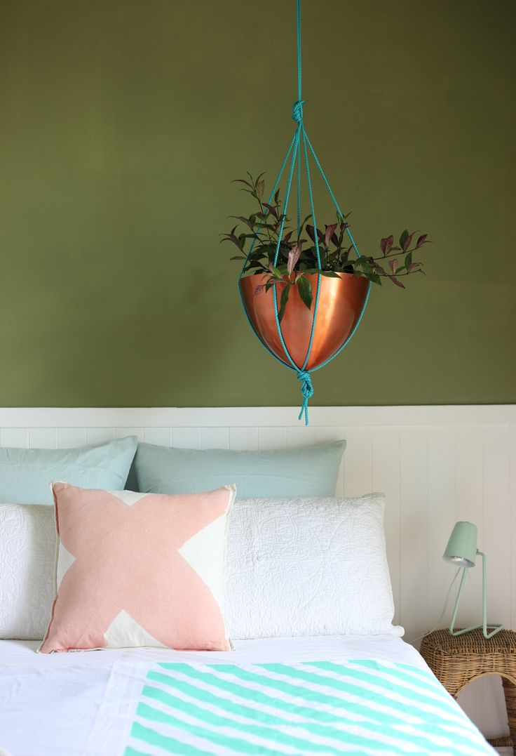 #greenroom #indoorplants #ponyrider #homestaging #interiorstyling by#placesandgraces