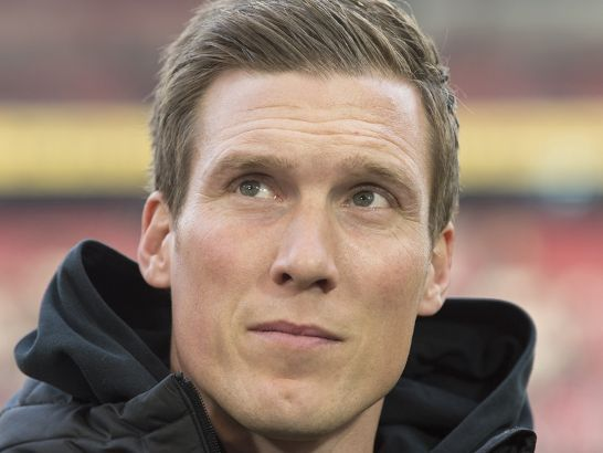 VfB Stuttgart - FC Schalke 04 0:2