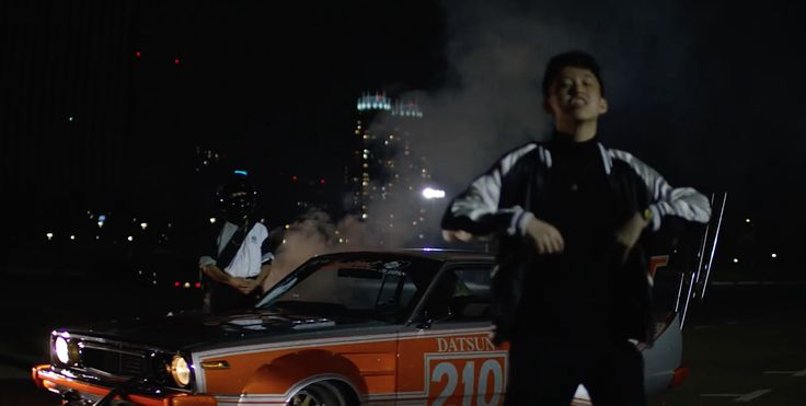 Rich Chigga - Who That Be (Video and Track) - http://trapmusic.biz/rich-chigga-who-that-be-video-track/ #HipHop, #MusicVideo, #Official, #Rap, #RichChigga, #TRACK, #Trap, #Video, #WhoThatBe