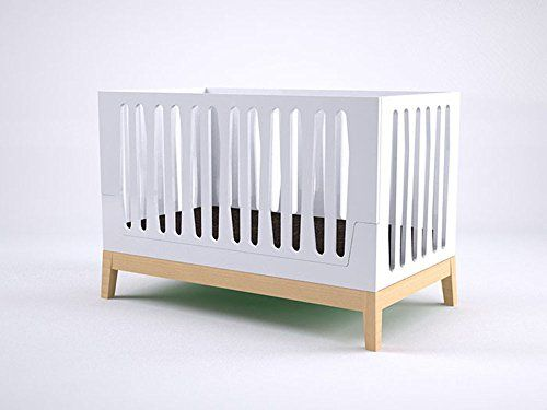 The 25 best Contemporary cribs ideas on Pinterest Modern