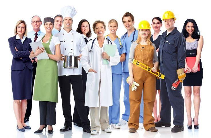 Usługi rozwojowe to szansa na zdobycie wartościowego zawodu. Więcej informacji na http://www.szkolenia.innpuls.pl/rejestr-uslug-rozwojowych/