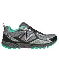 Meet the Latest Edition to New Balance's Trail running range, the 910.This shoe is made for long distance trail running and offers everything you would expect from a top end trail shoe. This is a lightweight shoe and very well cushioned.Overall this is a stable Trail shoe made for all environments.