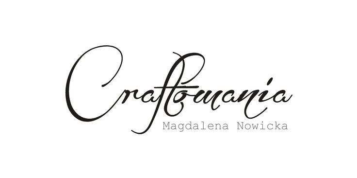 Craftomania