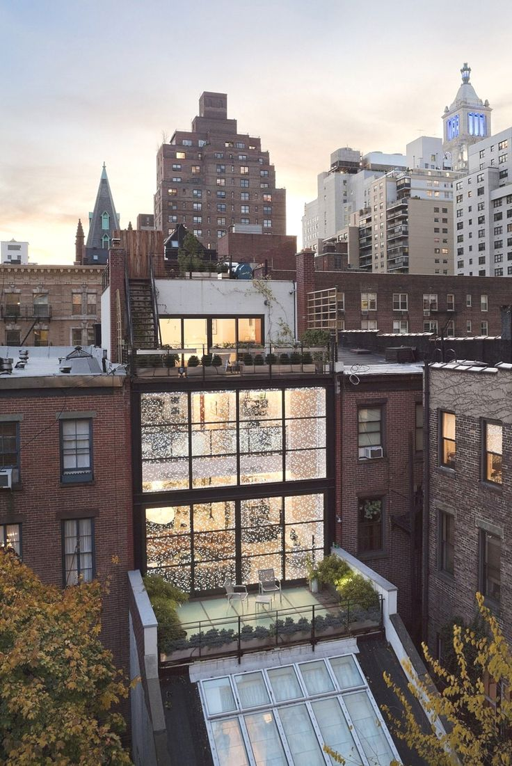 59 best new york style apartments images on pinterest