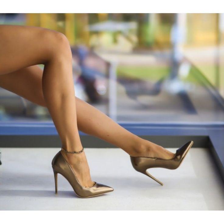 J'adior Slingback Pump Nude Technical Fabric