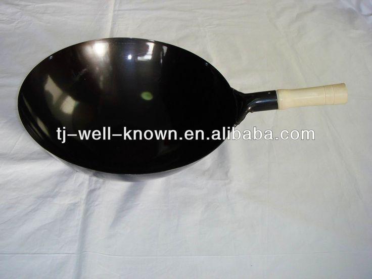 Wok küchenprofi ~ 78 best bugis street kitchen equipment images on pinterest