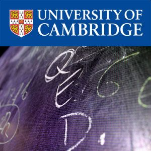 Benford's Law - How Mathematics Can Detect Fraud   http://www.sms.cam.ac.uk/media/1164837
