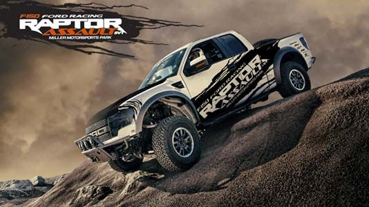 2013 FORD Hennessey Velociraptor  http://www.youtube.com/watch?feature=player_embedded=wlsI05o_Mro