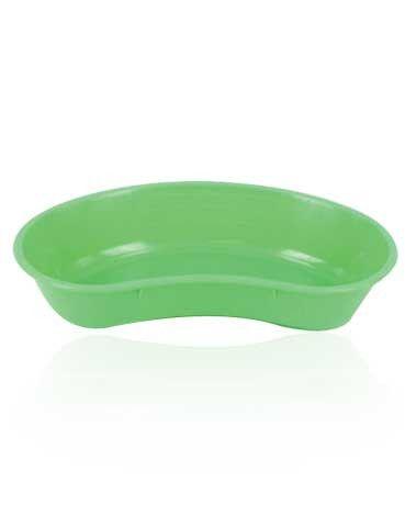 Belmacil Kidney Dish