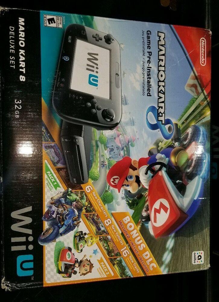 Download dlc mario kart 8 wii u | Mario Kart 8 WII U ISO +
