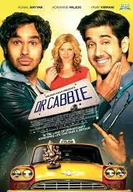Dr Cabbie 2014 Movie Songs - Songs pk mp3 Download Free