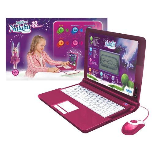 #Laptop edukacyjny a na nim proste #gry takie jak pamięć, łamigłówki, #puzzle itd. http://netgeeks.pl/laptop-edukacyjny/