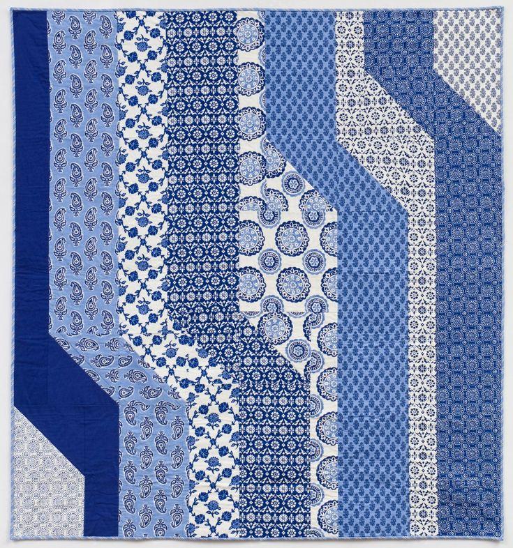 516 best *Quilt - Modern - Contemporary images on Pinterest ... : quilt dad book - Adamdwight.com