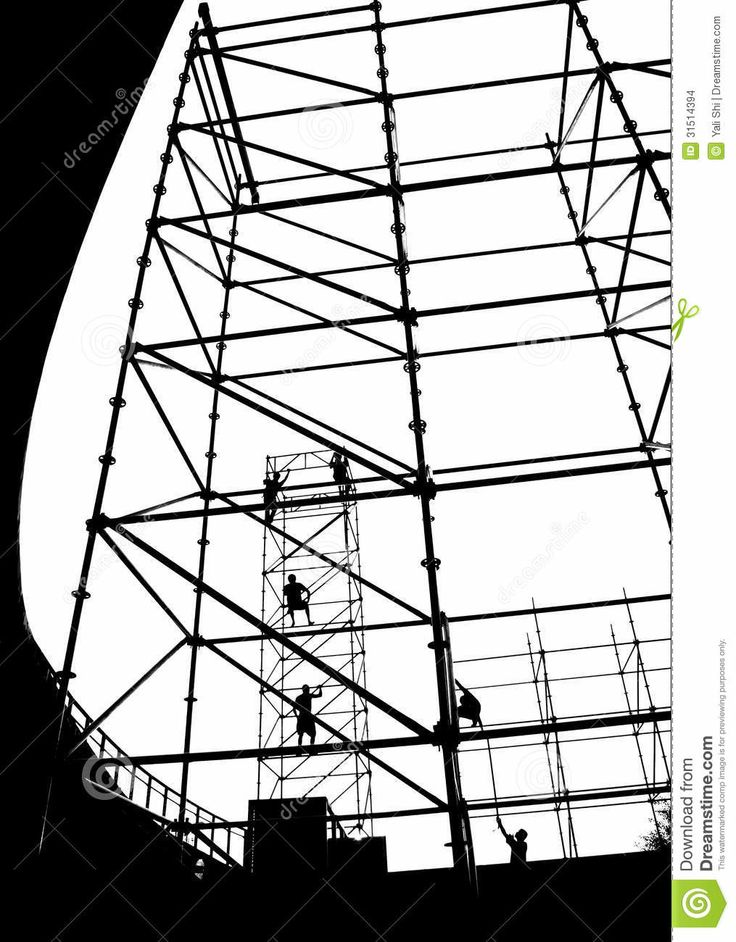 http://thumbs.dreamstime.com/z/setting-up-scaffolding-outdoor-stage-construction-workers-silhouette-setup-31514394.jpg