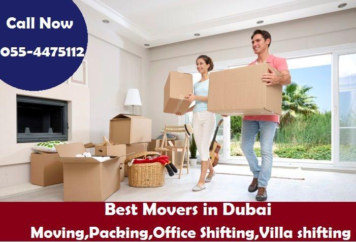 Call Us 971 554475112 Amwaj Movers And Packers Amwajmovers Gmail Com Amwaj Movers And Packers Ltd Provid House Shifting Best Movers Packers And Movers