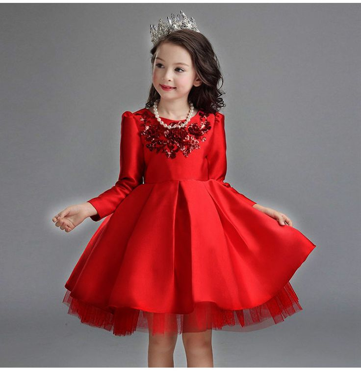 http://babyclothes.fashiongarments.biz/  Satin Flower Girl Dress Red Sequin Princess Tutu Party Wedding Dresses for Girls Christmas Style Kids Dress 4-12T, http://babyclothes.fashiongarments.biz/products/satin-flower-girl-dress-red-sequin-princess-tutu-party-wedding-dresses-for-girls-christmas-style-kids-dress-4-12t/, [xlmodel]-[products]-[34045] [xlmodel]-[products]-[34045] [xlmodel]-[products]-[34045] [xlmodel]-[products]-[34045] [xlmodel]-[products]-[34045] [xlmodel]-[products]-[34045]…