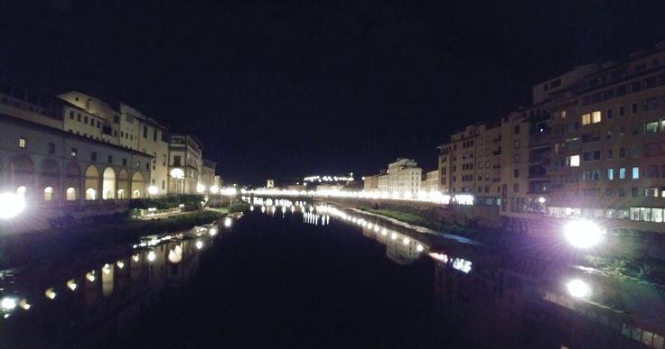 5 cose da fare a Firenze ✨ #florence