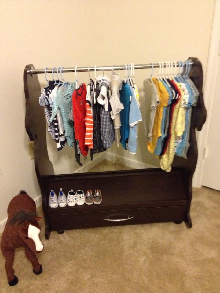 baby shower organizers