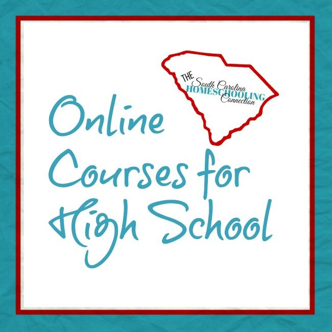 online high courses
