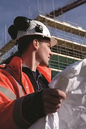Spaces available on Gen2 NEBOSH course http://www.cumbriacrack.com/wp-content/uploads/2017/08/iStock_000005507177Small-1.jpg Are you responsible for health and safety in your workplace? Are you looking to upskill your workforce or simply enhance your own professional development? Gen2's NEBOSH course is ideal for managers, supervisors and staff from all types of organisations    http://www.cumbriacrack.com/2017/08/24/spaces-available-gen2-nebosh-course/