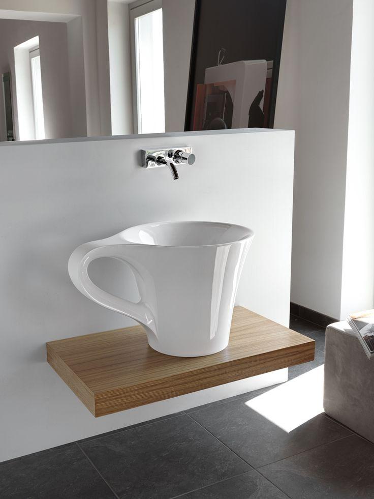 9 best Wäschekorb images on Pinterest | Badezimmer, Korb und Wäschekörbe