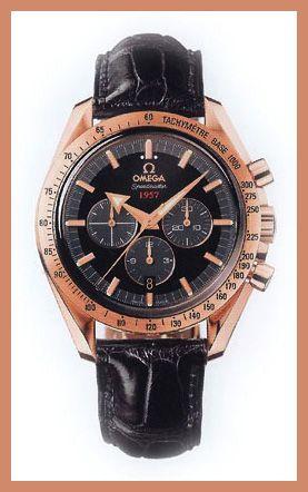 #Omega #Speedmaster #Broad_Arrow 32153425001001 #swisswatchdealers