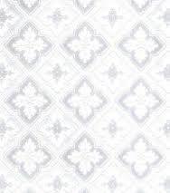 Image result for Sandbergs tapeter