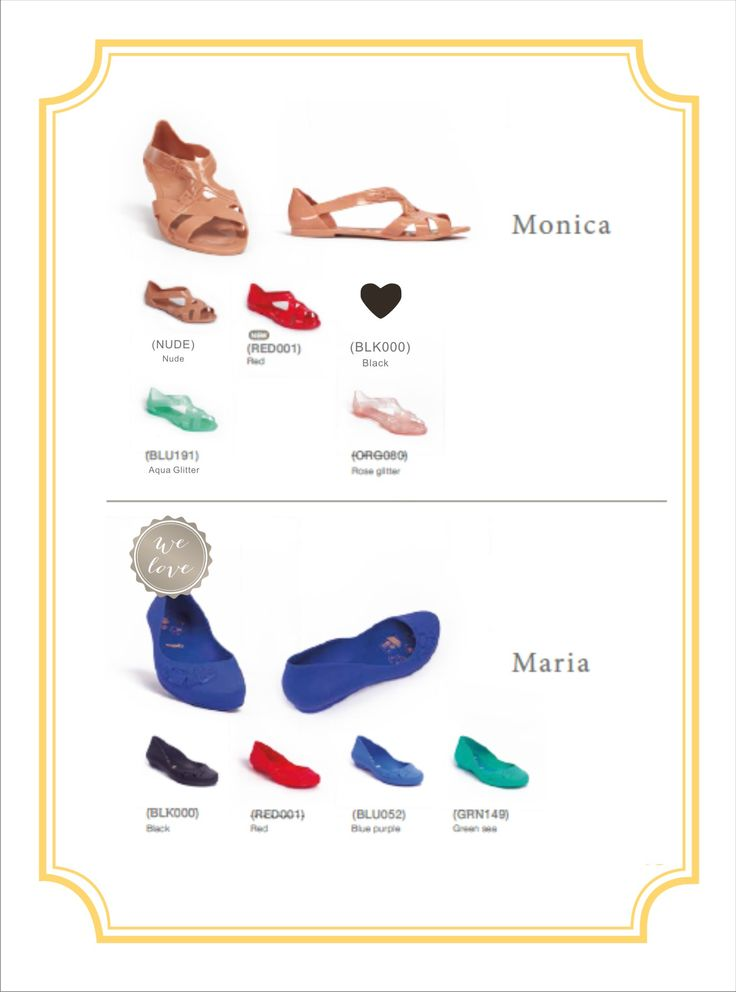 Monica and Maria Jelly Bunny shoes, available in South Africa from Two on Toast