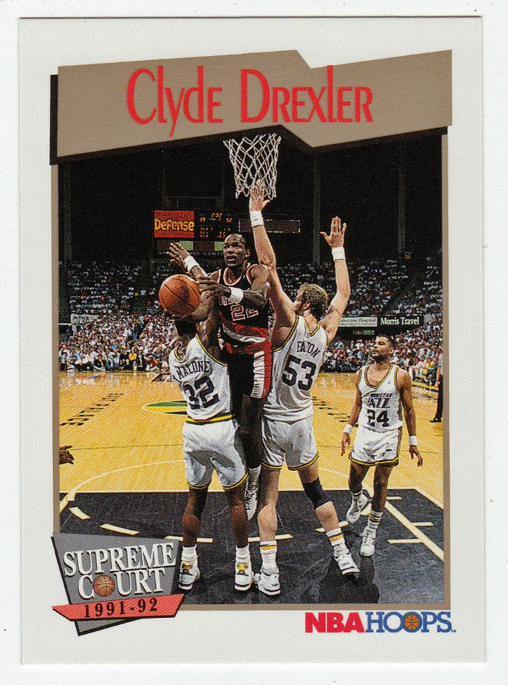 92 Best Images About Cute Guys On Pinterest: 17 Best Images About NBA Basketball Cards On Pinterest