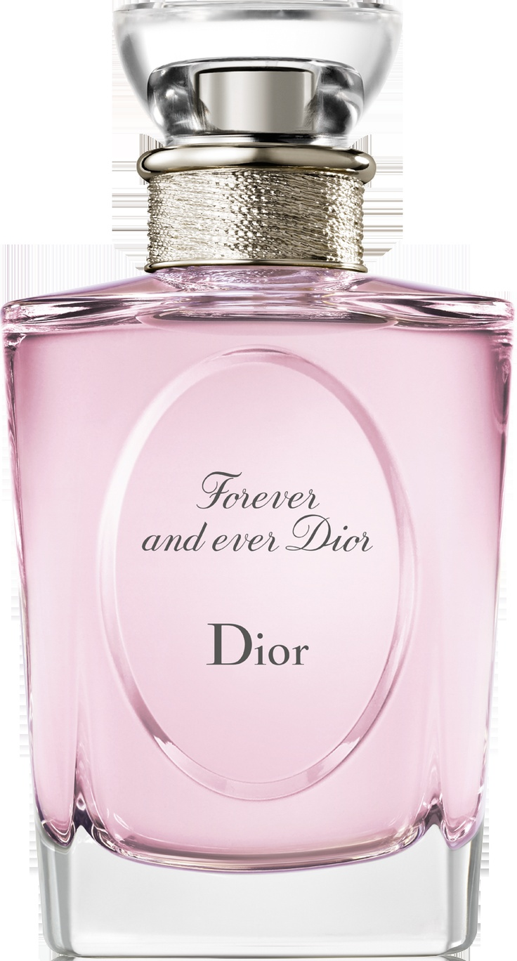 495 Best Perfume Images On Pinterest Perfume Bottle Perfume