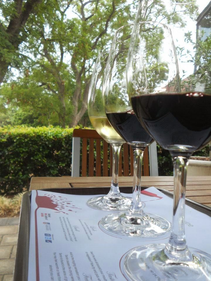 Marzemino...what? Pignoletto...who? Unusual Wine Varietals to Love Right Now |Vinspire