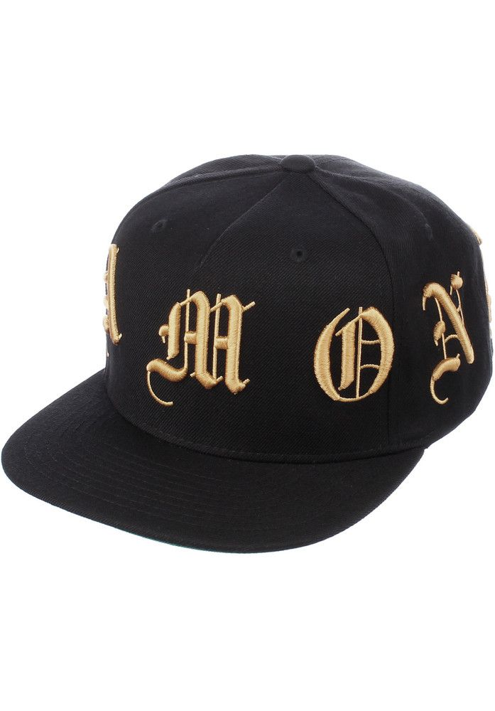 Titus DailyDeal: Diamond Dragon - titus-shop.com  #Cap #AccessoriesMale #titus #titusskateshop