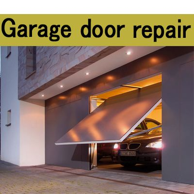Best 25 garage door lock ideas on pinterest garage door for Brownsburg garage doors