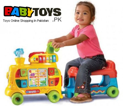 85 Best Baby Toys Online Shopping In Pakistan Images On Pinterest