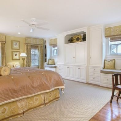 bedroom designs master bedrooms bedroom ideas bedroom built in bedroom