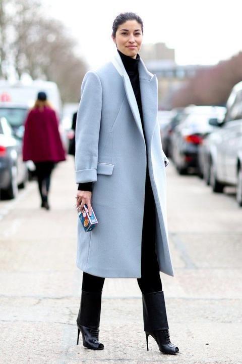 cappotti inverno 2016