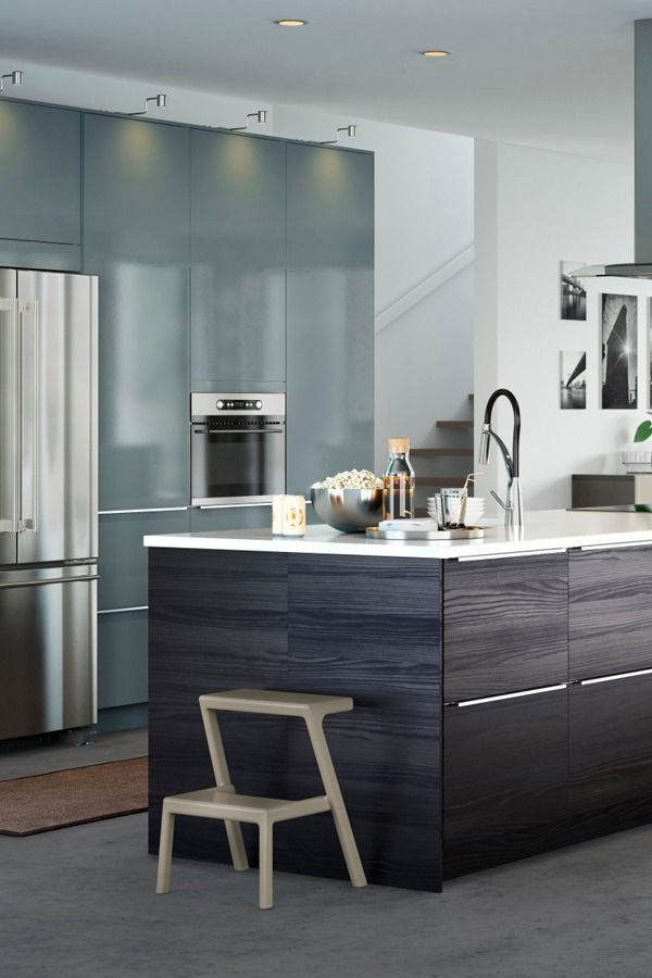 325 Best Images About Kitchens On Pinterest Ikea Stores